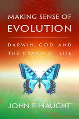 Making Sense of Evolution - eBook