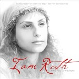 I am Ruth: A Story of Loss, Love, & Redemption - PDF Download [Download]