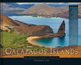 Galapagos Islands: A Different View - PDF Download [Download]