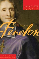 The Complete Fenelon - eBook