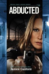 Abducted - eBook