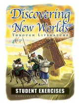 Discovering New Worlds Through Literature Student Exercises - PDF Download [Download]