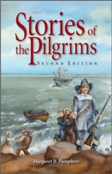 Stories of the Pilgrims - PDF  Download [Download]
