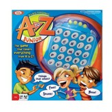 Electronic A to Z Junior