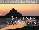 Journey with the Saints