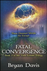 Fatal Convergence #3