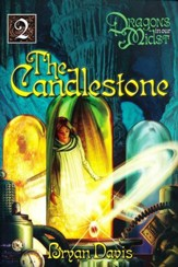 The Candlestone #2