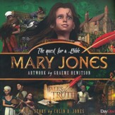 Mary Jones: The Quest for a Bible