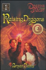 Raising Dragons #1