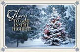 Joys of Christmas Christmas Cards, Box of 18