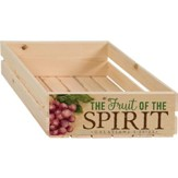 The Fruit Of the Spirit Crate
