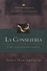 La Consejer�a  (Counseling)