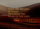 Days Of Elijah (Alternate Version) - Lyric Video SD [Music Download]