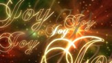 Joy To the World - Lyric Video SD [Music Download]
