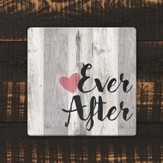 Ever After Coaster, Large