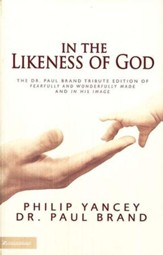 In the Likeness of God  - Slightly Imperfect
