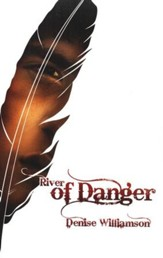 River of Danger