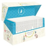 The Original Beatrix Potter Presentation Box 1 - 23