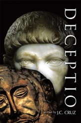 Deceptio - eBook