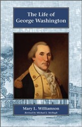The Life of George Washington - PDF Download [Download]