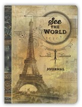See the World Journal