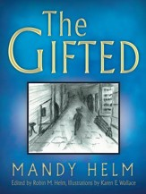 The Gifted - eBook