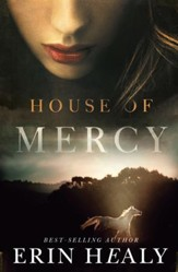 House of Mercy - eBook