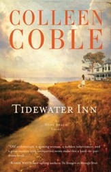 Tidewater Inn - eBook
