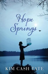 Hope Springs - eBook