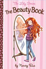 The Beauty Book - eBook