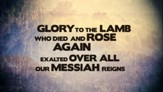 Our Messiah Reigns - Lyric Video SD [Music Download]