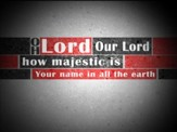 Majestic (Alternate Version) - Lyric Video SD [Music Download]