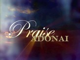 Praise Adonai (Alternate Version) - Lyric Video SD [Music Download]