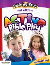 ACTive Bible Play - PDF Download [Download]