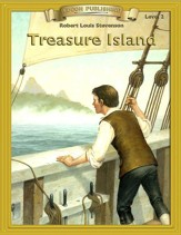 Treasure Island - PDF Download [Download]