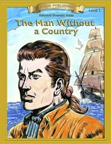 Man without a Country - PDF Download [Download]