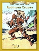 Robinson Crusoe - PDF Download [Download]