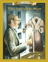 Invisible Man - PDF Download [Download]