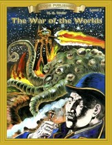 The War of the Worlds - PDF Download [Download]