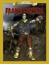 Frankenstein - PDF Download [Download]