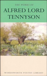 The Collected Poems of Alfred Lord Tennyson