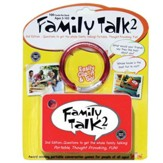Family Talk 2 Game