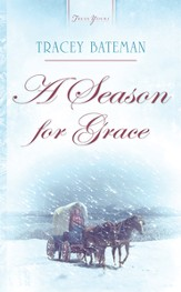 A Season For Grace - eBook