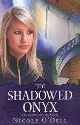 #3: The Shadowed Onyx