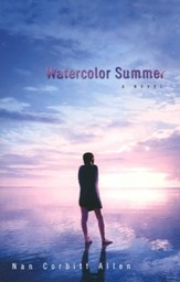 Watercolor Summer
