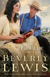 Fiddler, The - eBook