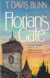 Florian's Gate - eBook