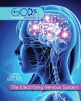 Electrifying Nervous System - PDF Download [Download]