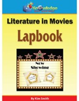 Literature in Movies Lapbook - PDF Download [Download]