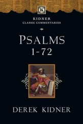 Psalms 1-72 - PDF Download [Download]